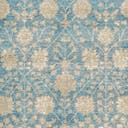 Link to Light Blue of this rug: SKU#3124849