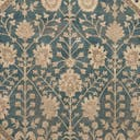 Link to Light Blue of this rug: SKU#3124857