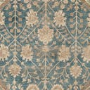 Link to Light Blue of this rug: SKU#3134326