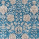 Link to Light Blue of this rug: SKU#3124861