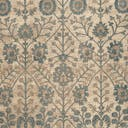 Link to variation of this rug: SKU#3124865