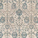 Link to variation of this rug: SKU#3124860