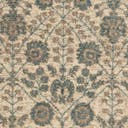 Link to variation of this rug: SKU#3124861