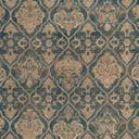 Link to Light Blue of this rug: SKU#3124868