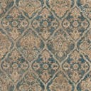 Link to Light Blue of this rug: SKU#3124876