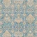 Link to variation of this rug: SKU#3124870