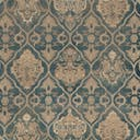 Link to variation of this rug: SKU#3124884