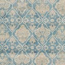 Link to Light Blue of this rug: SKU#3124885