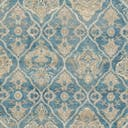 Link to Light Blue of this rug: SKU#3124879