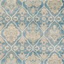 Link to Light Blue of this rug: SKU#3124873