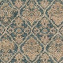 Link to Light Blue of this rug: SKU#3124874