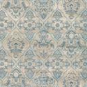 Link to Beige of this rug: SKU#3124877