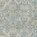 Link to Beige of this rug: SKU#3124885