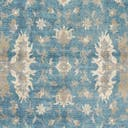 Link to Light Blue of this rug: SKU#3124897