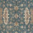 Link to Light Blue of this rug: SKU#3124894