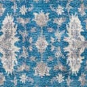 Link to Light Blue of this rug: SKU#3124895