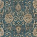 Link to variation of this rug: SKU#3124910
