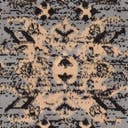 Link to Gray of this rug: SKU#3128718