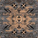 Link to Gray of this rug: SKU#3128699