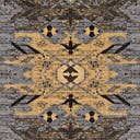 Link to Gray of this rug: SKU#3128701