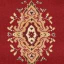 Link to variation of this rug: SKU#3128752