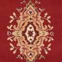 Link to Burgundy of this rug: SKU#3128752