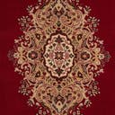 Link to Burgundy of this rug: SKU#3128748