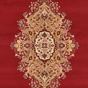 Link to variation of this rug: SKU#3124942