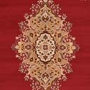 Link to Burgundy of this rug: SKU#3128736
