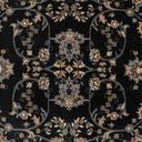 Link to variation of this rug: SKU#3134500