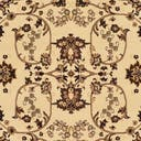 Link to Ivory of this rug: SKU#3124946