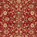 Link to Burgundy of this rug: SKU#3124955