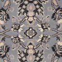 Link to Gray of this rug: SKU#3124960