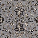 Link to Gray of this rug: SKU#3128770