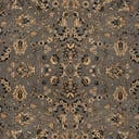 Link to Gray of this rug: SKU#3124963