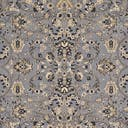 Link to Gray of this rug: SKU#3124955