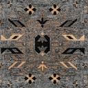 Link to Gray of this rug: SKU#3134458