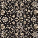 Link to Black of this rug: SKU#3128773