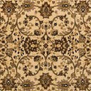 Link to Ivory of this rug: SKU#3124969