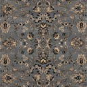 Link to Gray of this rug: SKU#3128773
