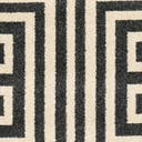 Link to Black of this rug: SKU#3124175