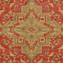 Link to variation of this rug: SKU#3125026