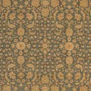Link to variation of this rug: SKU#3125028