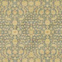 Link to Blue of this rug: SKU#3125030