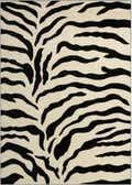 9' x 12' Safari Rug thumbnail