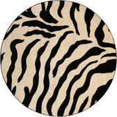 8' x 8' Savannah Round Rug thumbnail