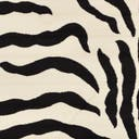 Link to variation of this rug: SKU#3125070
