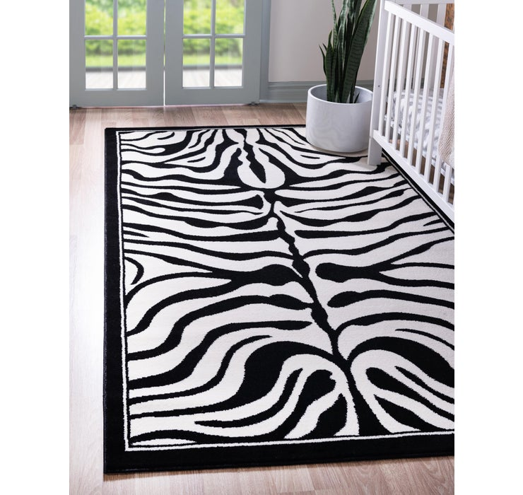 Image of 213cm x 305cm Safari Rug