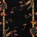 Link to variation of this rug: SKU#3125087