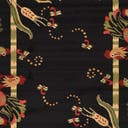Link to Black of this rug: SKU#3125080
